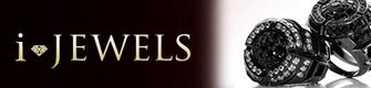 i/jewels