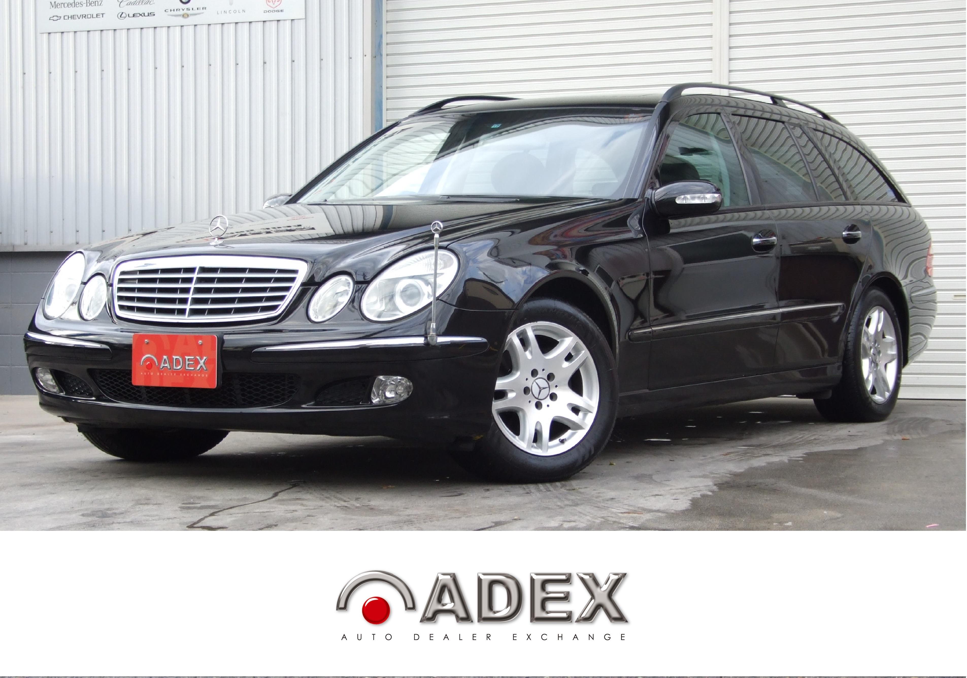 E240黒